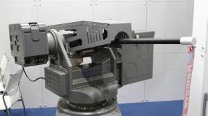 Picture of DoDAMM's Super aEgis 2