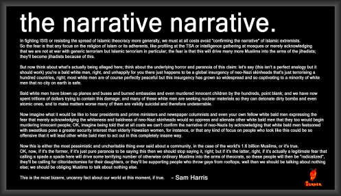 narrativenarrative